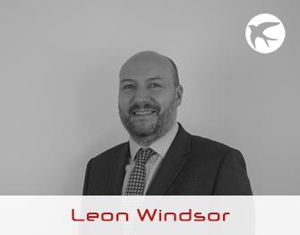 Leon Windsor