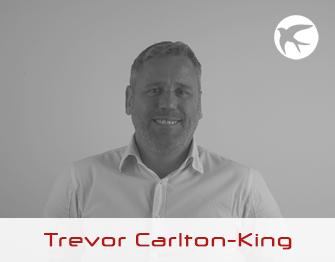Trevor Carlton-King